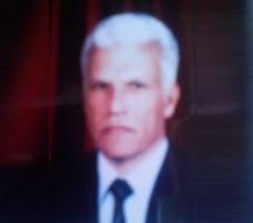 Prof. Dr. Aly H. Rasmy