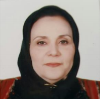 Prof. Dr Aziza Sharaby