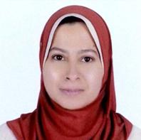Dr Dalia Adly Abd Alla